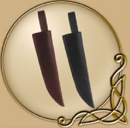 LARP Ruwen sheath